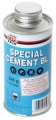 special cement bl