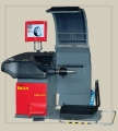 SBM V780-V780P