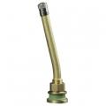 teretni ventili V3-20-
