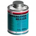 zavrsni lepak innerliner sealer 650gr